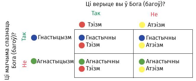 by58-isnavanne-boga_05