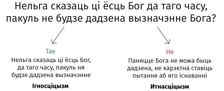 by58-isnavanne-boga_06
