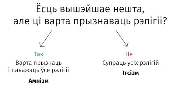 by58-isnavanne-boga_07