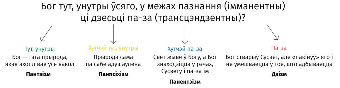 by58-isnavanne-boga_09