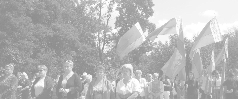 by59-dva-typa-belarusіzacyі_01