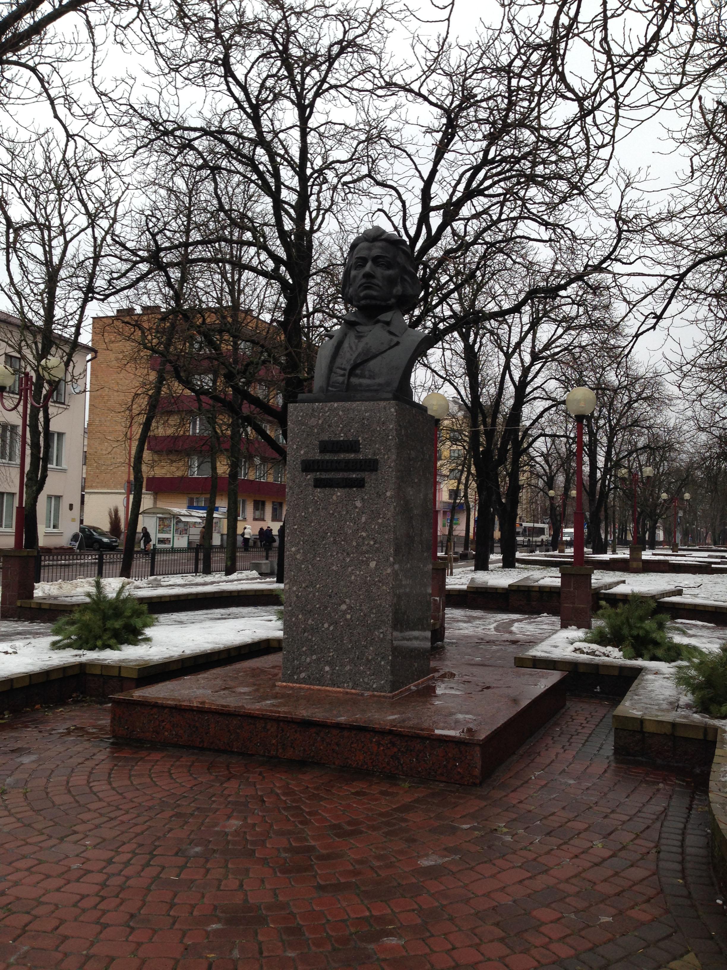 by59-dva-typa-belarusіzacyі_12