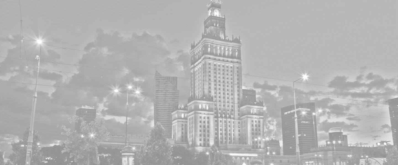 ru57-dvorec-ruin-i-primirenija_01
