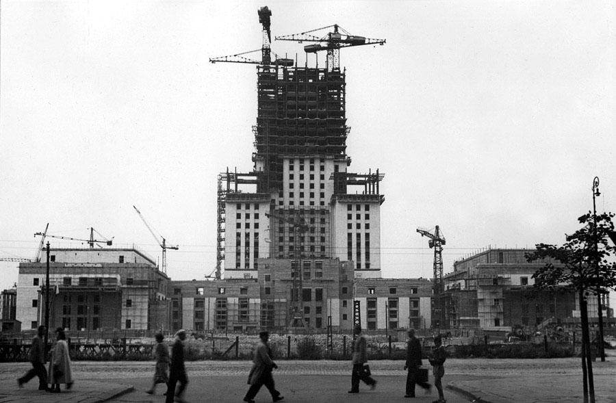 ru57-dvorec-ruin-i-primirenija_03