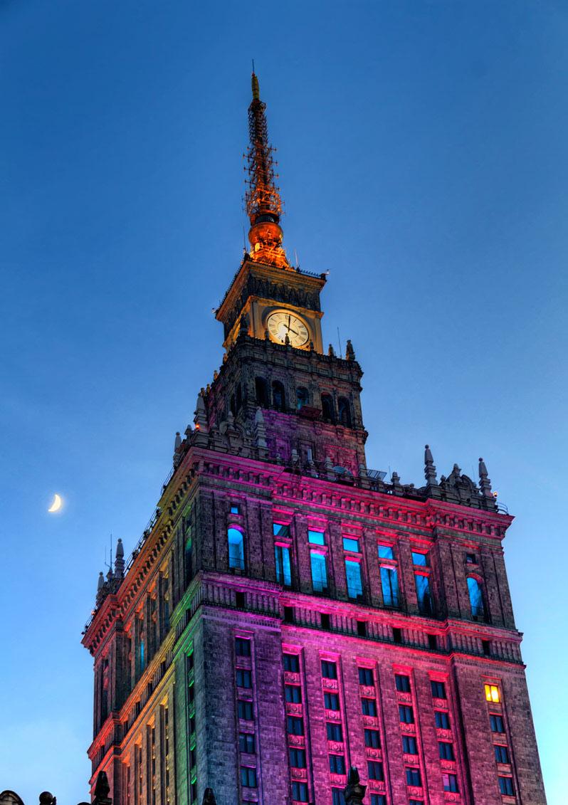 ru57-dvorec-ruin-i-primirenija_20