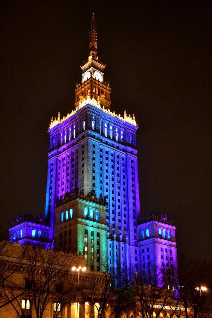 ru57-dvorec-ruin-i-primirenija_21