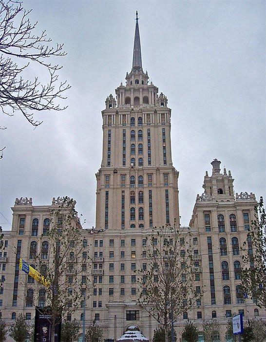 ru57-dvorec-ruin-i-primirenija_31