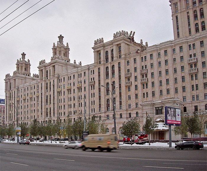 ru57-dvorec-ruin-i-primirenija_33