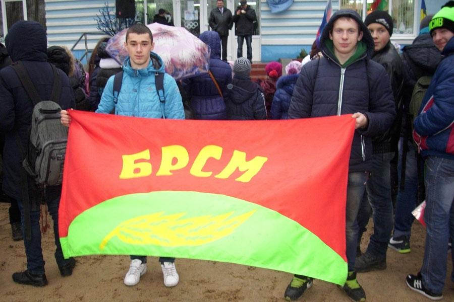 ru59-dva-tipa-belarusizacii_20