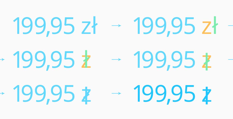 by61-simval-polskaga-zlotaga_04
