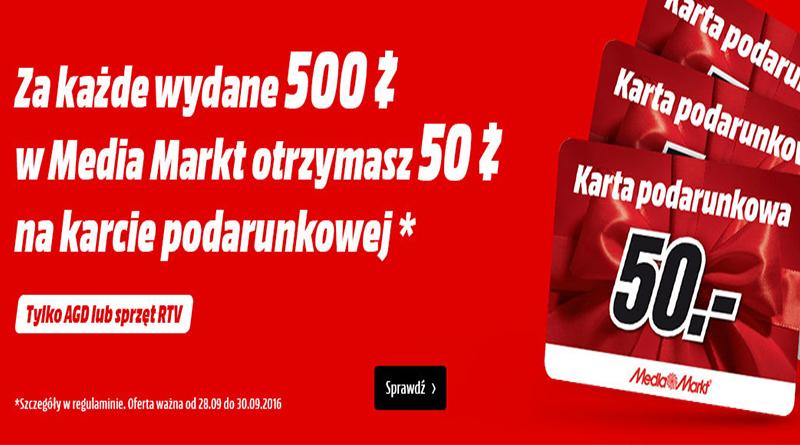 by61-simval-polskaga-zlotaga_09