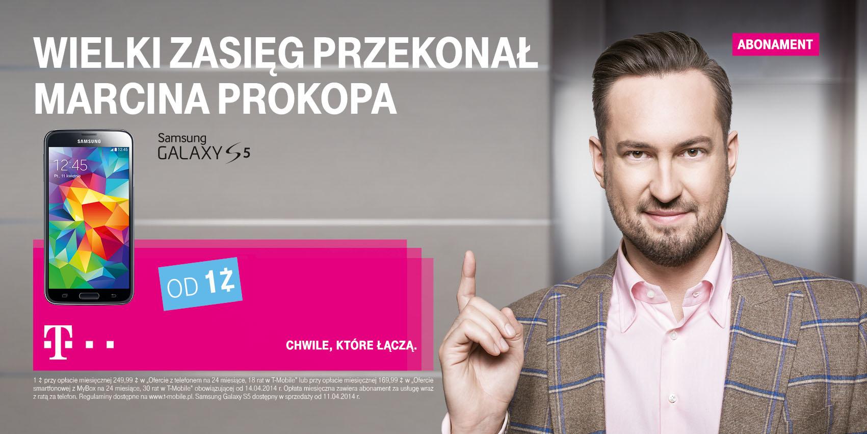 by61-simval-polskaga-zlotaga_11
