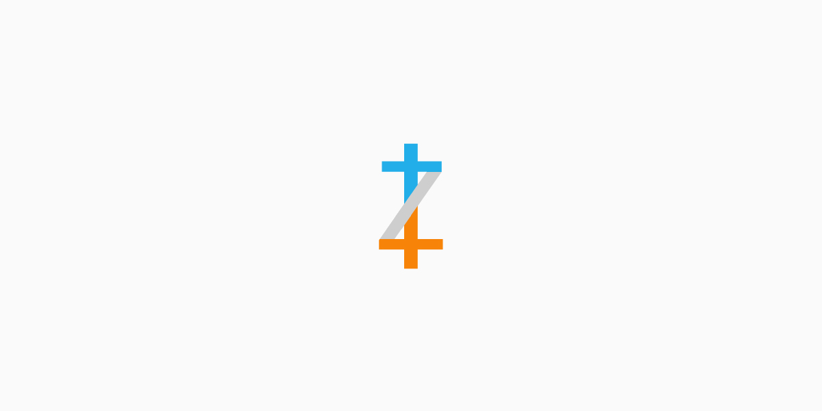 en61-polish-złoty-symbol_06