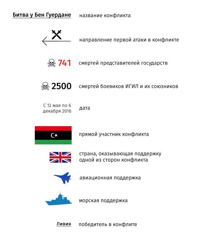 ru60-voina-s-igil_04