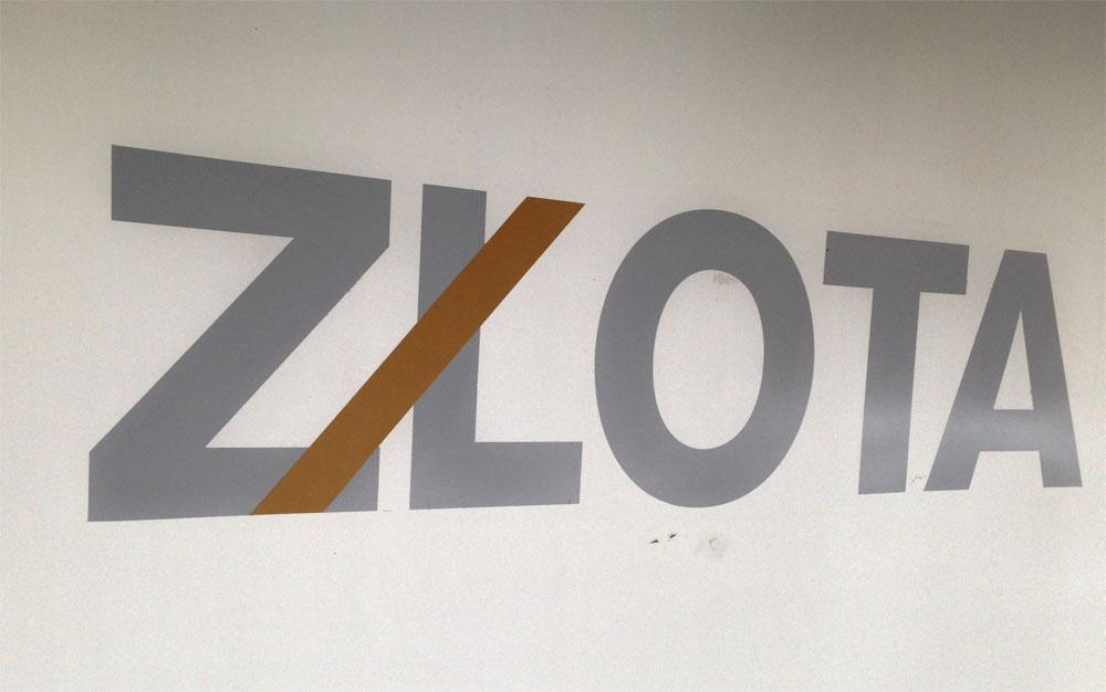 ru61-simvol-polskogo-zlotogo_03