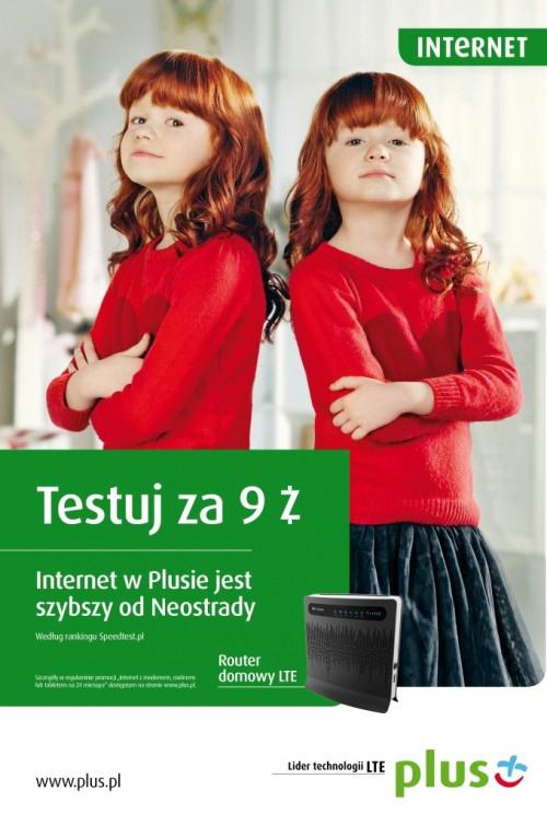 ru61-simvol-polskogo-zlotogo_10