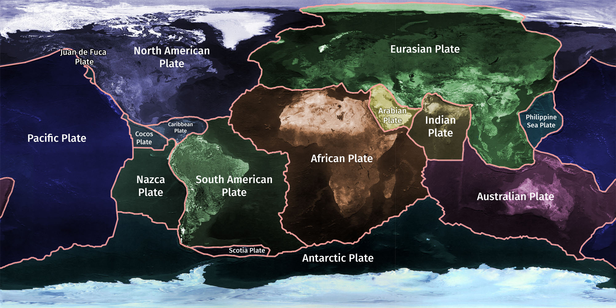 en66-how-plate-tectonics-is-connected-with-life-on-the-planet_02