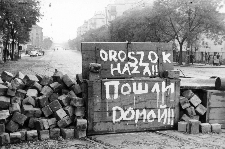 ru67-krugom-vragi-mozhet-delo-v-rossii_09