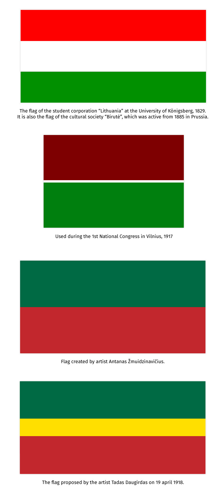 en69-flag-of-lithuania-on-the-way-to-the-formation-of-lithuanian-statehood_12