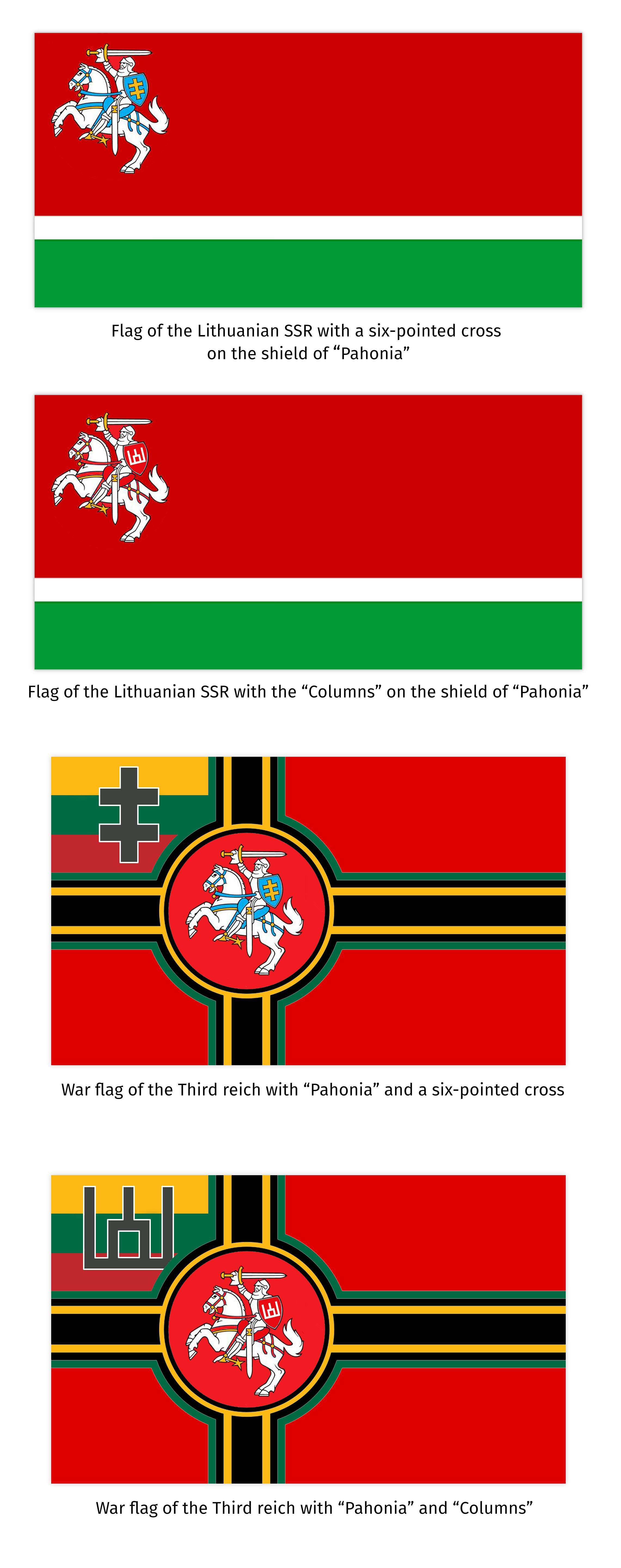 en69-flag-of-lithuania-on-the-way-to-the-formation-of-lithuanian-statehood_22