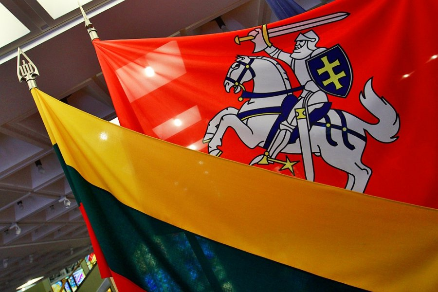 en69-flag-of-lithuania-on-the-way-to-the-formation-of-lithuanian-statehood_26