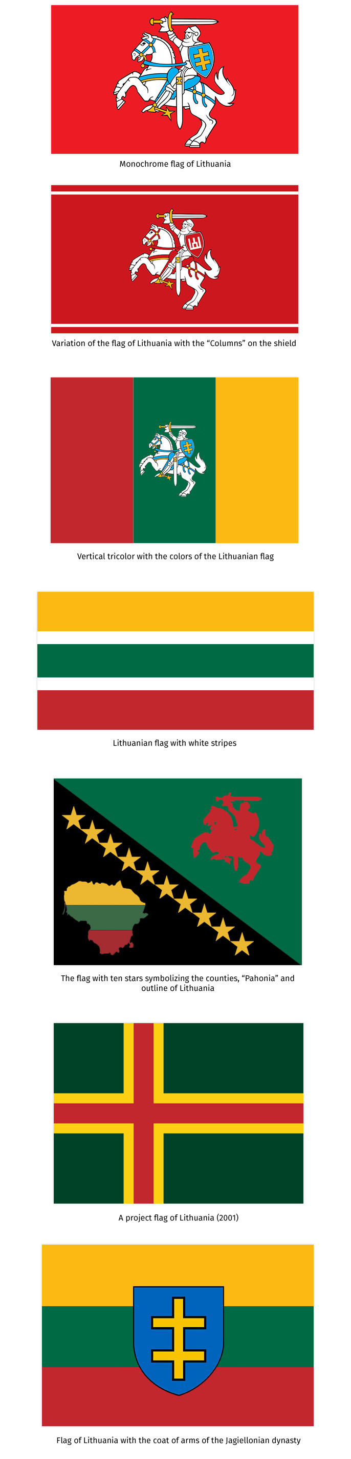 en69-flag-of-lithuania-on-the-way-to-the-formation-of-lithuanian-statehood_27