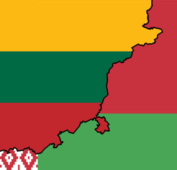 en69-flag-of-lithuania-on-the-way-to-the-formation-of-lithuanian-statehood_29