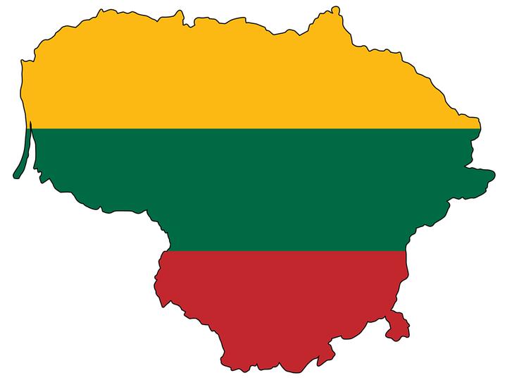 ru69-flag-leetvy-na-puti-stanovleniia-litovskoi-gosudarstvennosti_02