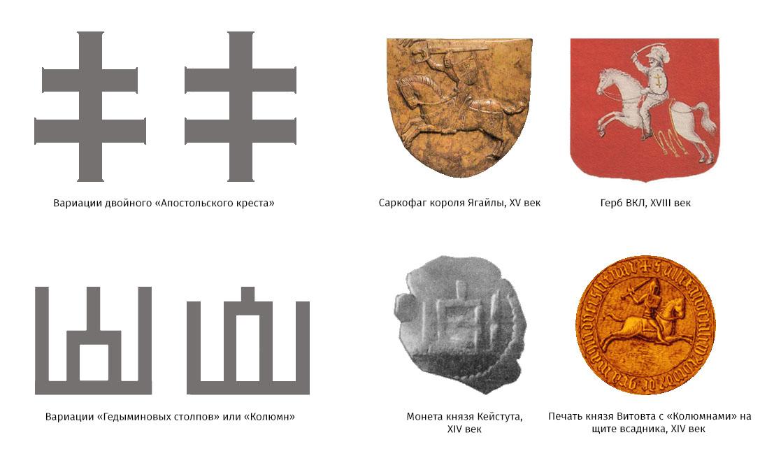 ru69-flag-leetvy-na-puti-stanovleniia-litovskoi-gosudarstvennosti_06