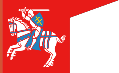 ru69-flag-leetvy-na-puti-stanovleniia-litovskoi-gosudarstvennosti_08