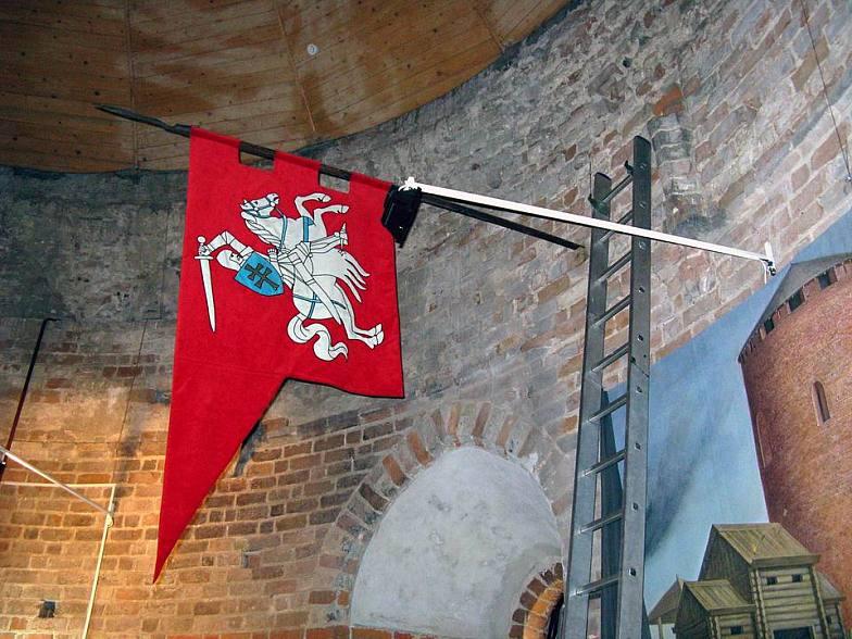 ru69-flag-leetvy-na-puti-stanovleniia-litovskoi-gosudarstvennosti_09
