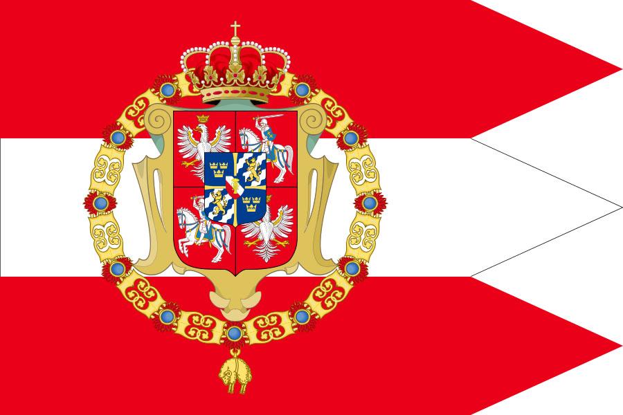 ru69-flag-leetvy-na-puti-stanovleniia-litovskoi-gosudarstvennosti_10