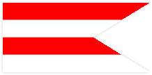 ru69-flag-leetvy-na-puti-stanovleniia-litovskoi-gosudarstvennosti_11