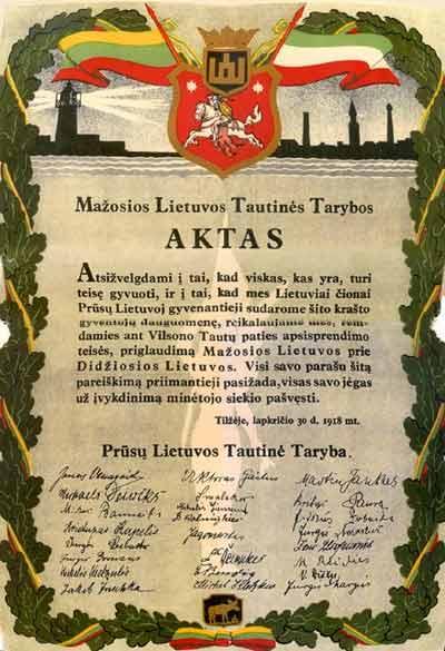 ru69-flag-leetvy-na-puti-stanovleniia-litovskoi-gosudarstvennosti_15