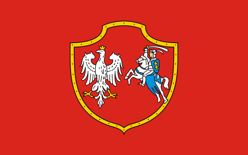 ru69-flag-leetvy-na-puti-stanovleniia-litovskoi-gosudarstvennosti_19