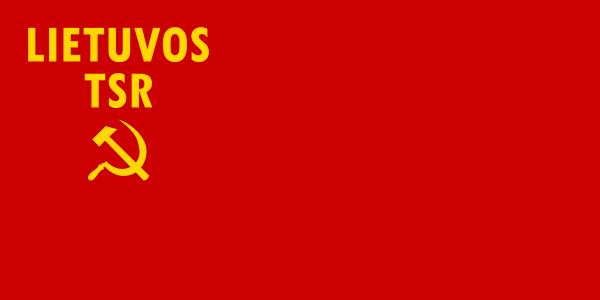ru69-flag-leetvy-na-puti-stanovleniia-litovskoi-gosudarstvennosti_20