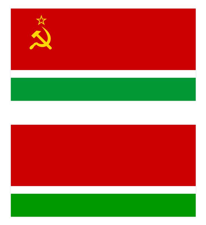 ru69-flag-leetvy-na-puti-stanovleniia-litovskoi-gosudarstvennosti_21