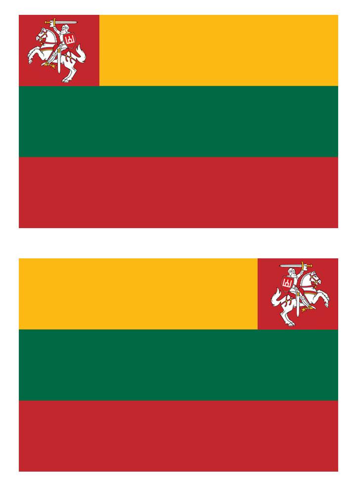 ru69-flag-leetvy-na-puti-stanovleniia-litovskoi-gosudarstvennosti_23