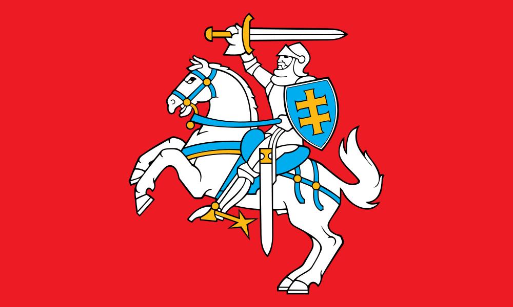 ru69-flag-leetvy-na-puti-stanovleniia-litovskoi-gosudarstvennosti_25