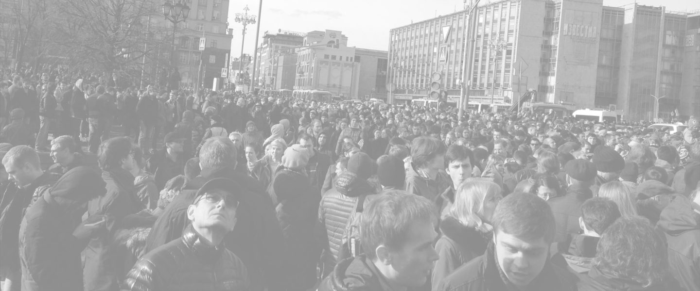 en72-spontaneous-protests-in-russia-a-view-from-below_01