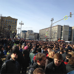 en72-spontaneous-protests-in-russia-a-view-from-below_small