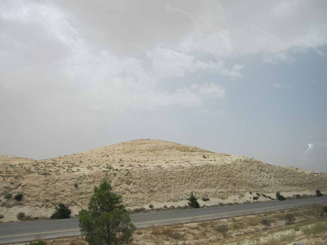 en73-a-week-in-pre-war-syria_15
