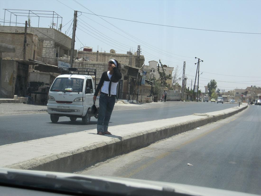 en73-a-week-in-pre-war-syria_80