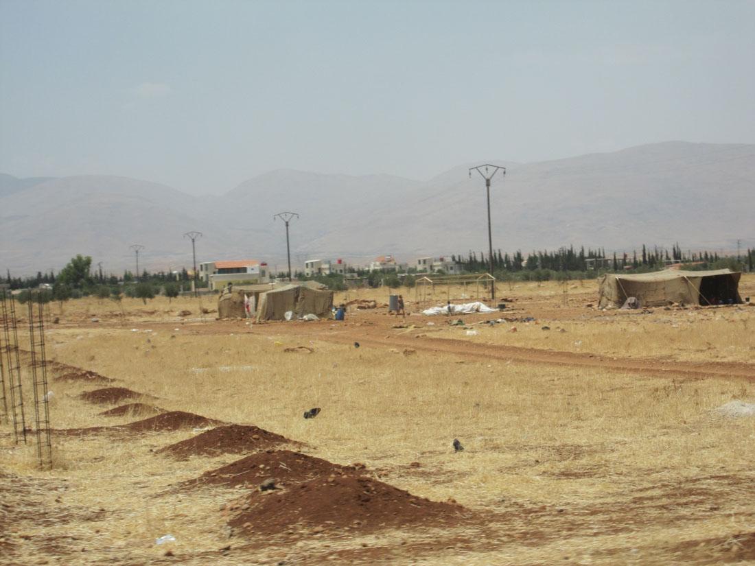 en73-a-week-in-pre-war-syria_86