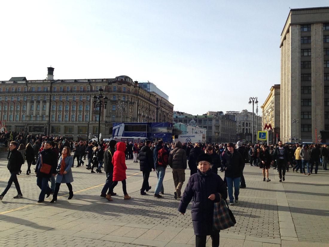 ru72-spontannyj-protest-vzgljad-snizu_11