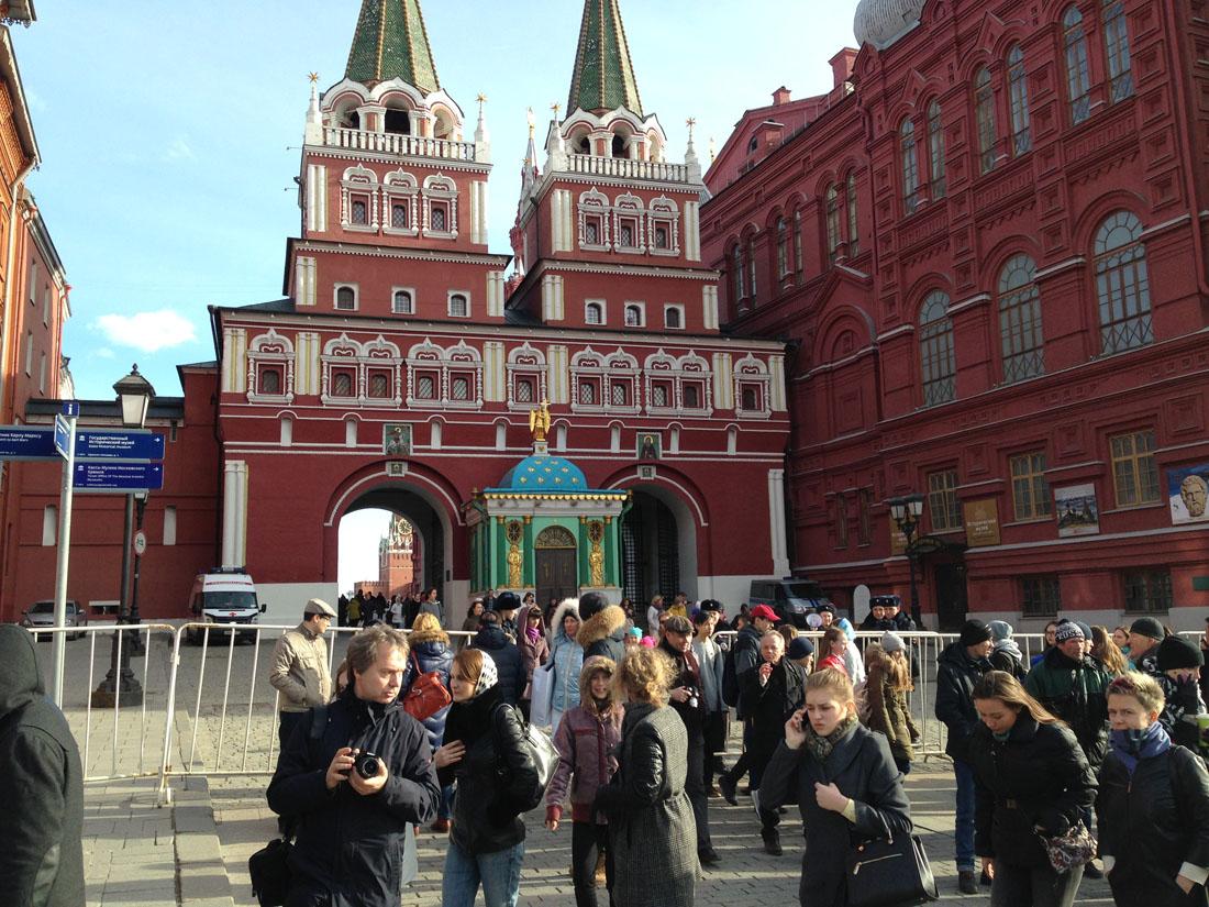 ru72-spontannyj-protest-vzgljad-snizu_13