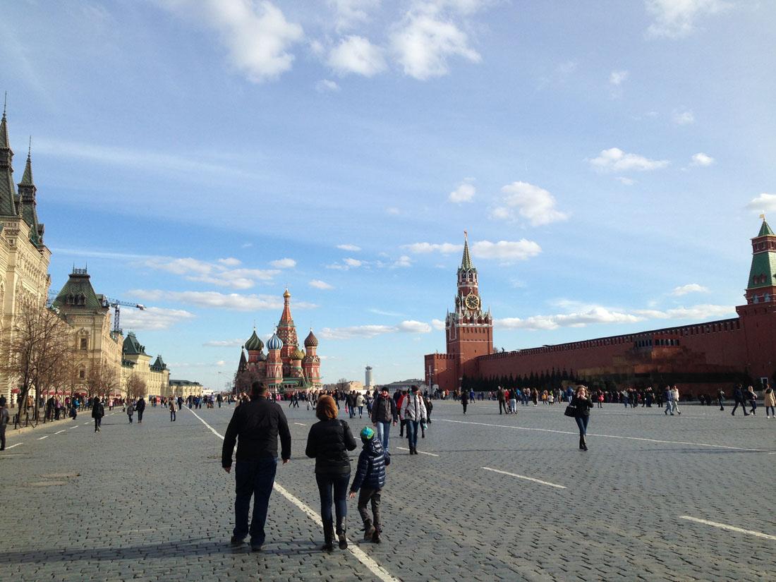 ru72-spontannyj-protest-vzgljad-snizu_14