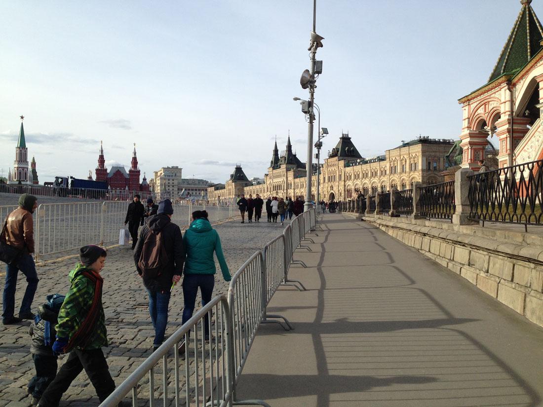ru72-spontannyj-protest-vzgljad-snizu_17