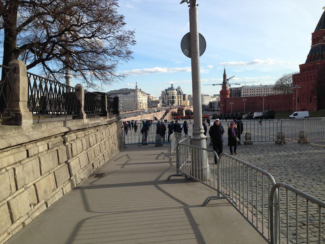 ru72-spontannyj-protest-vzgljad-snizu_18