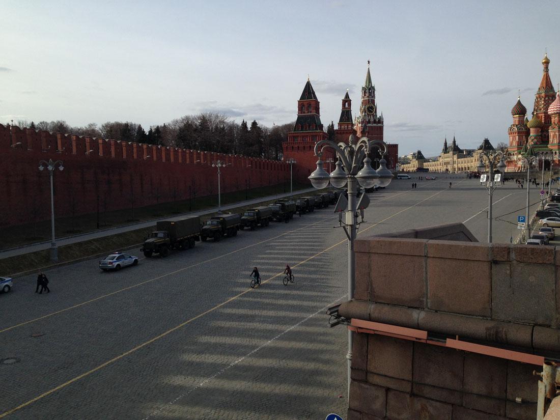 ru72-spontannyj-protest-vzgljad-snizu_20